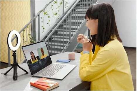 Productive Professional Laptop Models