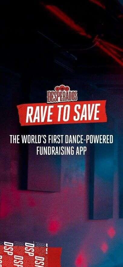 Money-Raising Virtual Party Apps