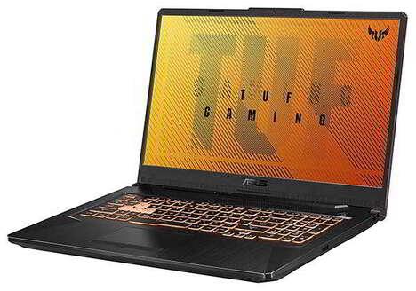Durably Designed Gamer Laptops