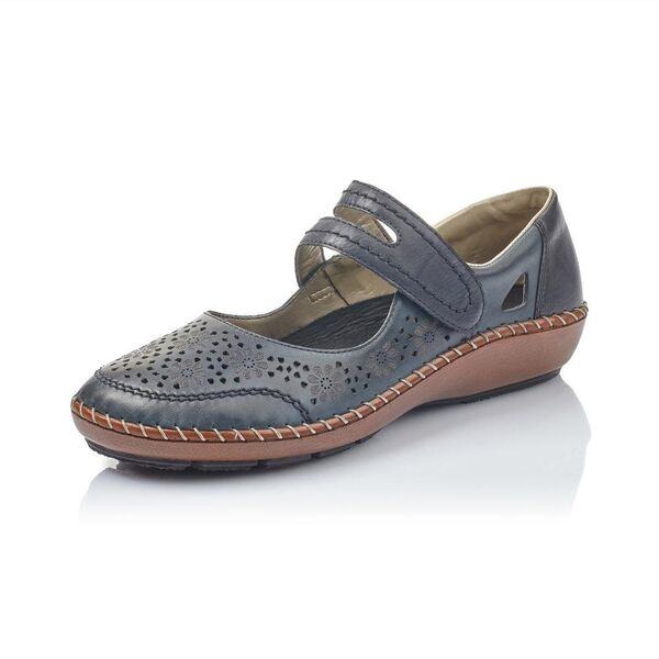 Comfortable Anti-Stress Shoes