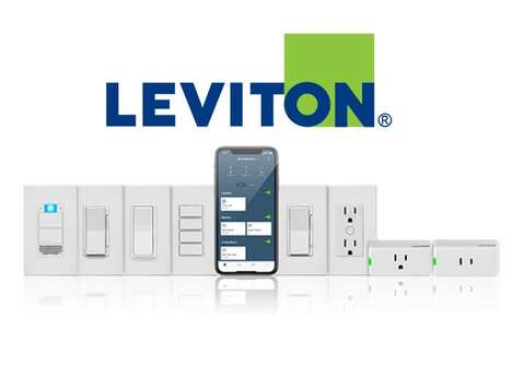 Smart Home Light Switches