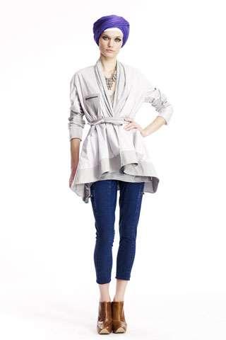 Turbantastic Fashion
