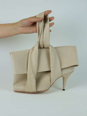 15 Bizarre Bags