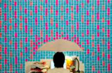 Sticky Stop Motion - DISTRACTIONS Shows the Artistry of Post-It Notes