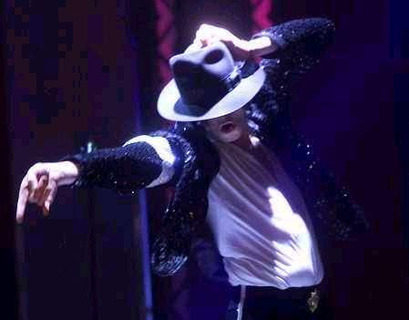15 Tributes to Michael Jackson