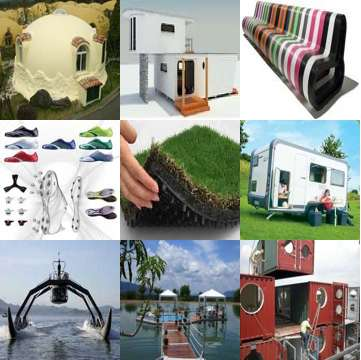 50 Amazing Modular Innovations