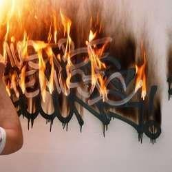 157 Graffiti & Street Art Innovations
