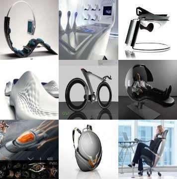 49 Ergonomic Innovations