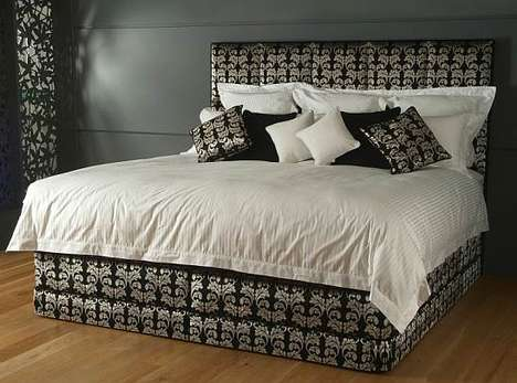 $84,000 Eco Beds
