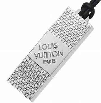Fashionably Decadent USBs