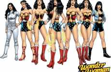 Superhero Fashion Advice - 'What Not to Wear: Superheroes & Villains' is an Insightful Critique