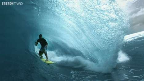34 Sick Surfing Innovations