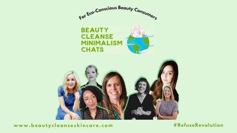 Minimalist Skincare Advisors