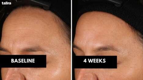 Long-Lasting Skincare Ingredient Packaging