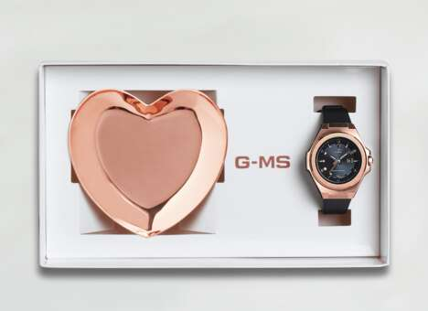 Thoughtful Mother's Day Watches