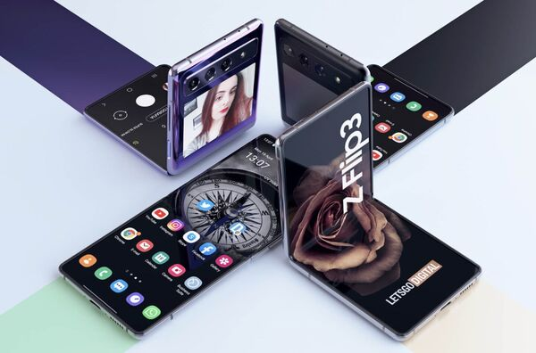 Top 40 Mobile Innovations in May