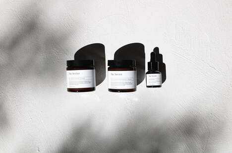 Bespoke Prescription Skincare