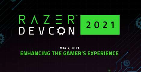 Game Developer Conferences