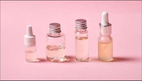 Bio-Based Beauty Ingredients