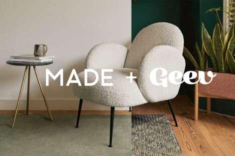 Circular Furniture Retailers