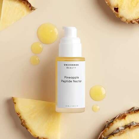 Brightening Skincare Nectars