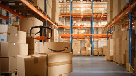 E-Commerce Safety Initiatives