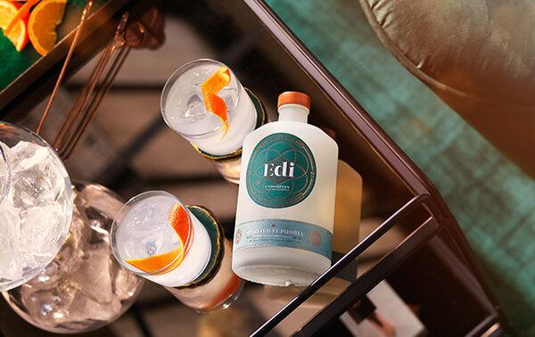 15 Refreshing Beverage Creations