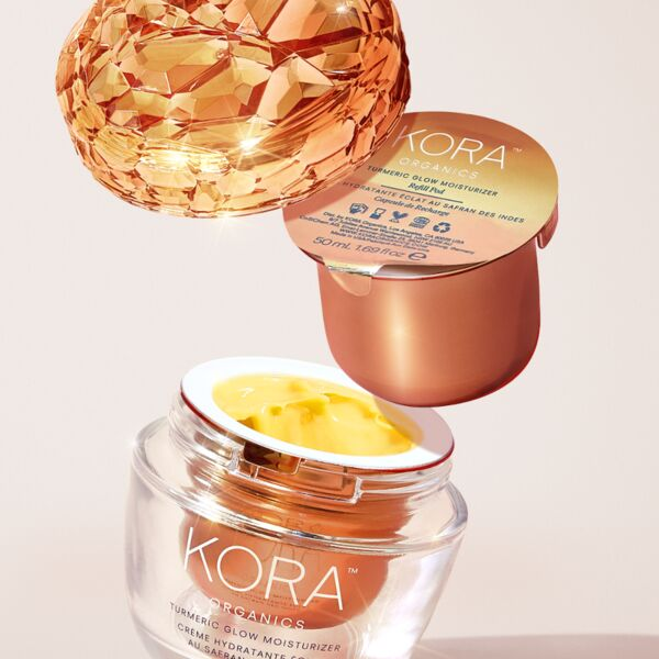 20 Refillable Beauty Packaging Designs