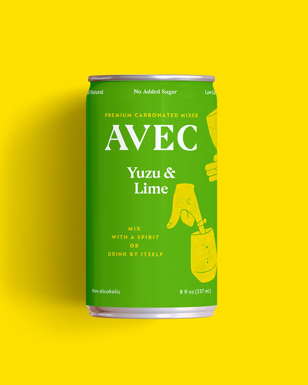 20 Refreshing Yuzu Beverages