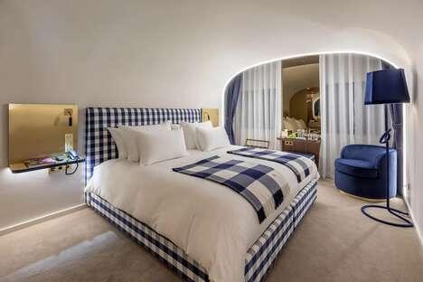 Sleep Spa Hotels