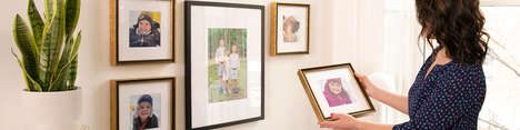Efficient Picture Framing Services