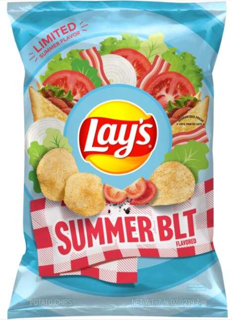 Top 100 Food Ideas in June