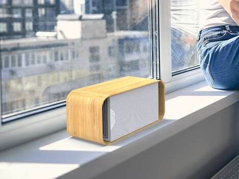 Plasma Filter Air Purifiers