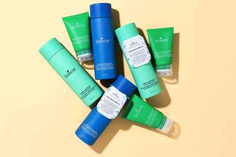Restorative Body Care Collections