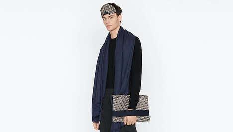 Luxe Loungewear Kits