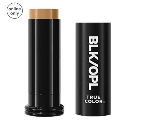 Multi-Functional Stick Foundations