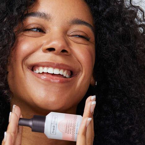 Beginner-Friendly Skincare Actives