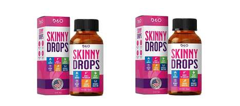 Weight Loss Support Supplements