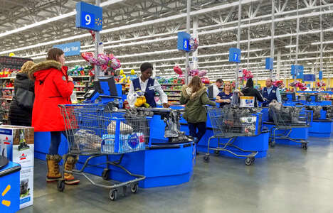 Retail Nutrition Product Deals
