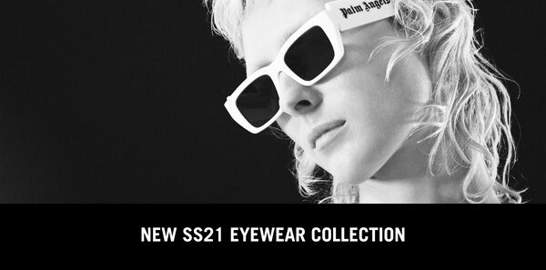 Luxury Streetwear Sunglasses Launches