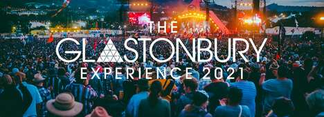 Televised Music Festivals