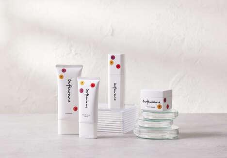 Custom-Made Prescription Skincare