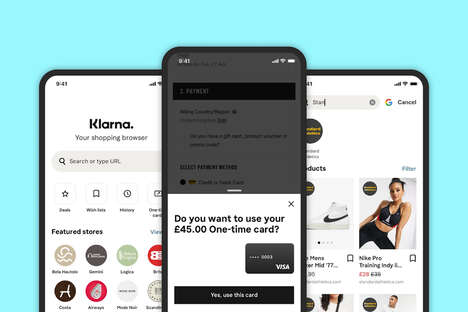 Divvied Payment Shopping Apps