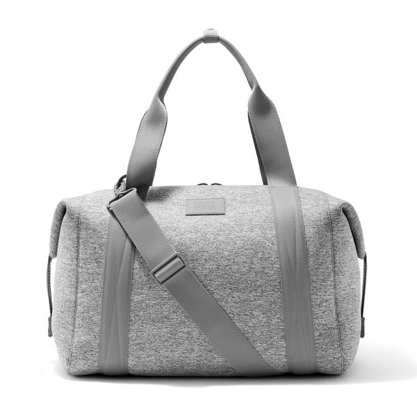 Essential Carryall Bags