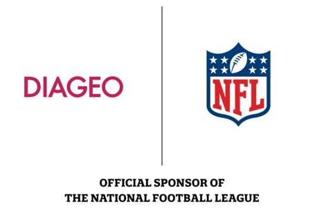 Alcohol Football Partnerships