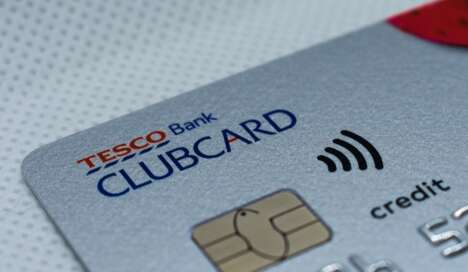 Prepaid Debit Card Trials