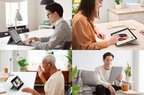 Transformational Tablet Protectors