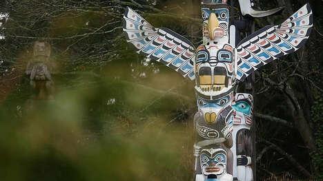 Indigenous Tourism Donations