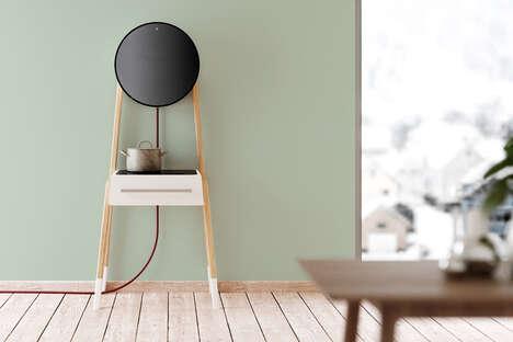 Top 75 Furniture Trends in July