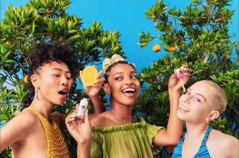 Color-Inclusive Skincare Essentials